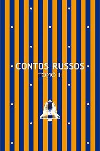 Contos russos: Tomo III