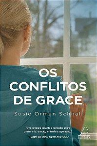 Os conflitos de Grace