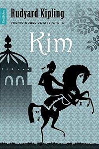 Kim (edição de bolso)