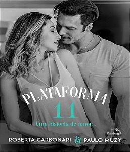 Plataforma 11 : Uma história de amor