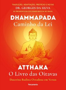 Dhammapada Atthaka