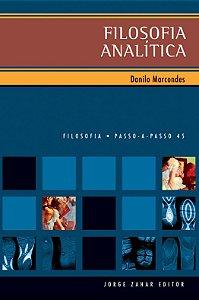 Filosofia analítica