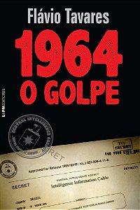 1964: o golpe