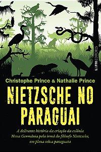 Nietzsche no Paraguai