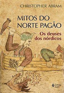 Mitos do norte pagão