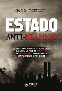 Estado anti-islâmico