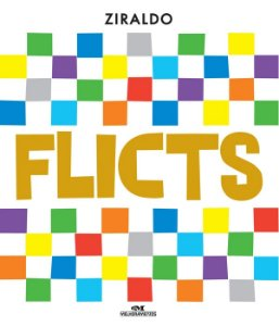 Flicts: edição comemorativa de 50 anos
