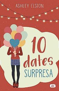 Dez dates surpresa