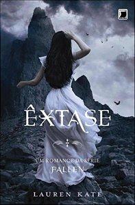 Êxtase (Vol. 4 Fallen)