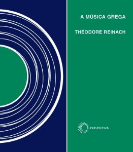 A música grega