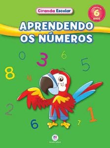 Aprendendo os números