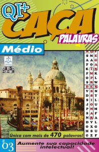 Revista QI - 03-Caça-Medio