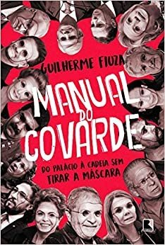Manual do covarde
