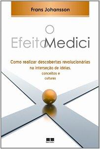 O Efeito Medici