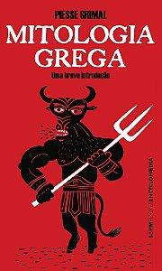 Mitologia grega
