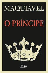 O príncipe