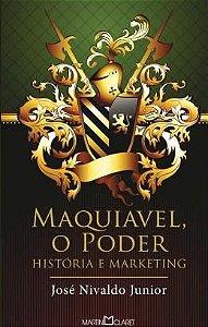 Maquiavel, o poder
