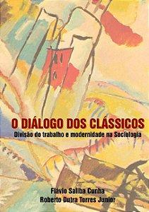 O diálogo dos clássicos