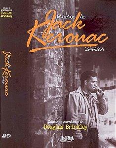 Diários de Jack Kerouac