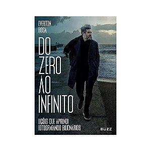 Do zero ao infinito