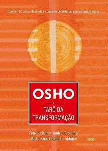 Osho - Tarô da Transformação