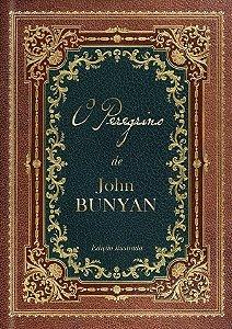 O peregrino: um dos maiores clássicos da literatura cristã