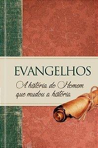 Evangelhos