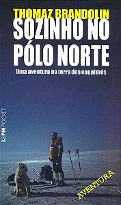 Sozinho no Polo Norte