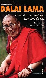 Caminho da sabedoria, caminho da paz