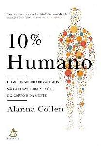 10% Humano