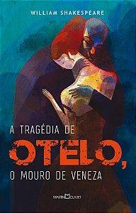 A tragédia de Otelo