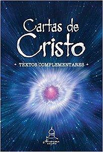 Cartas de Cristo - Textos Complementares
