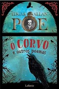 O Corvo e Outros Poemas