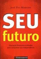Seu Futuro