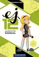 Ej12 Agente Radical - No Escuro
