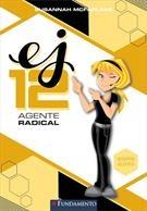 Ej12 Agente Radical - Sempre Alerta