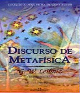 Discurso de metafisica