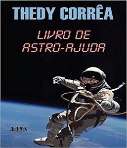 Livro de astro-ajuda