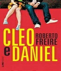 Cleo e daniel - pocket