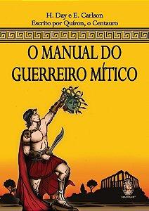 Manual do guerreiro mítico