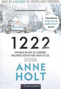 1222 - Fundamento