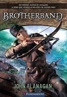 Brotherband 03 - Os Caçadores