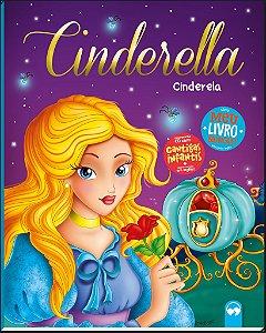 Cinderella / Cinderela