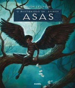 Asas - vol 01
