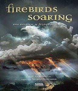 Firebirds soaring - vol 03