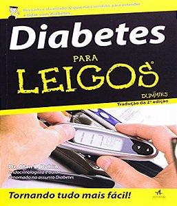 Diabetes para leigos