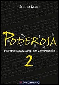 Poderosa 2 - 1 Ed