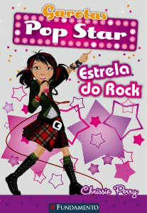 Estrela do rock - vol 03