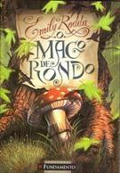 O Mago De Rondo