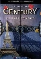 Century - Vol 3 - A Cidade Do Vento